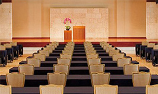 convention_facilities